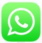 whatsapp Best Sweep chimney sweeps on 07794 446624