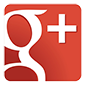 best sweep google+ pages