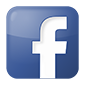 best sweep facebook