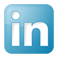 best sweep chimney sweep linkedin pages