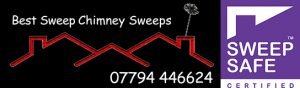Sweep Safe Chimney Sweep Bristol