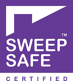 Sweep Safe